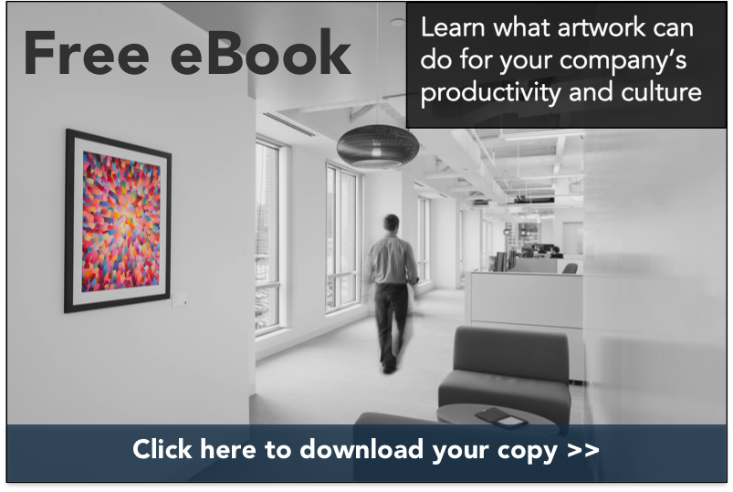 Office_Art_eBook_CTA