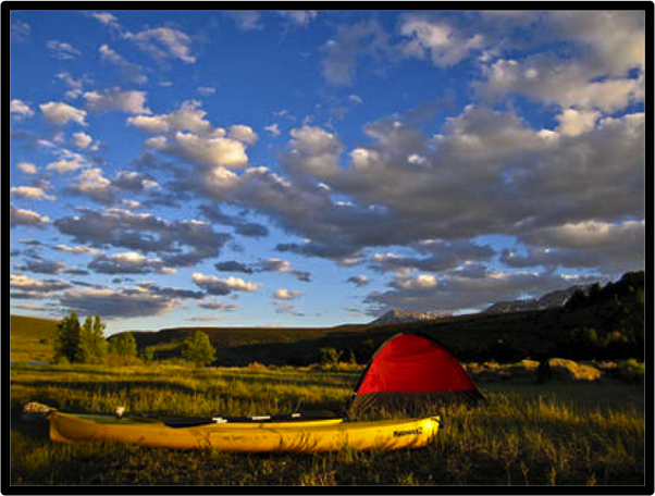 camping_in_colorado