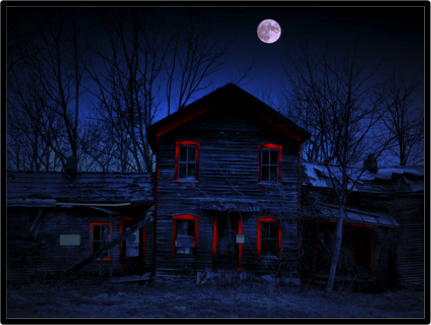 Haunted_Red