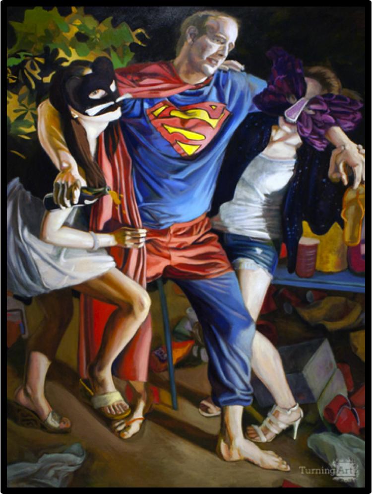 drunken_superman