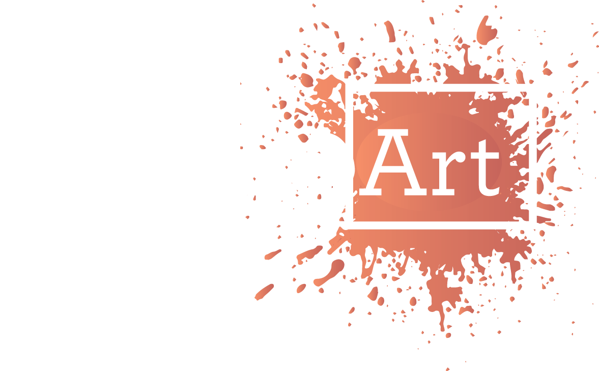 turningartlogo.png
