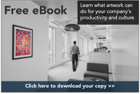Office_Art_eBook_CTA-1